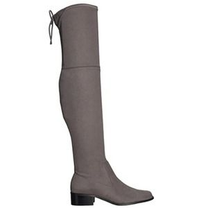 Charles David Gravity Over The Knee Boots